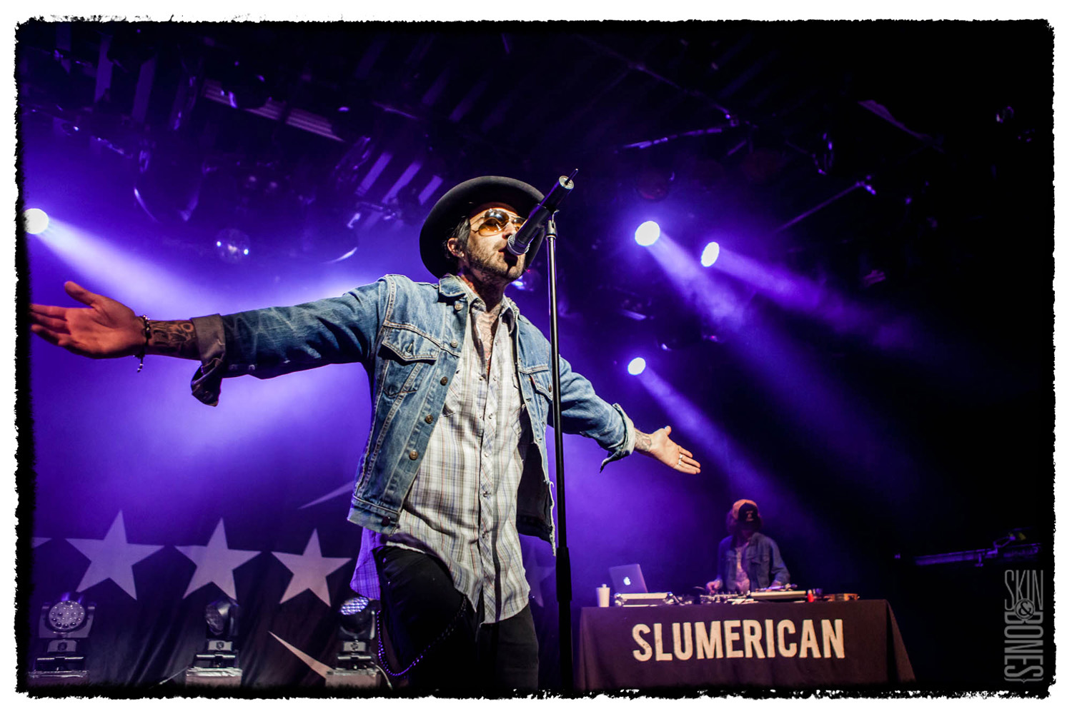 Yelawolf - Commodore Ballroom, Vancouver, BC /></div><div class=